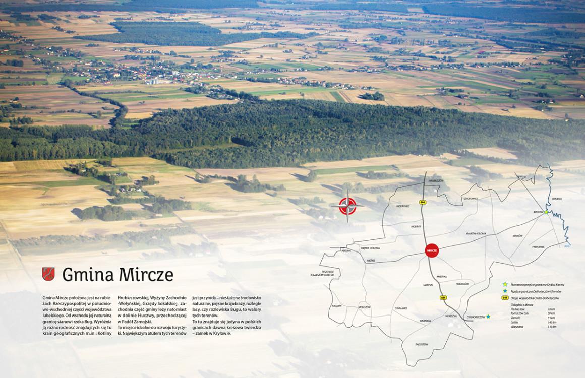 MIRCZE (2)