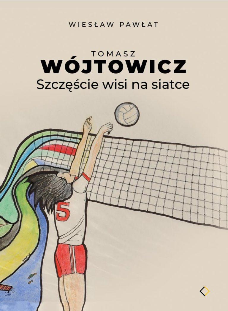 TomaszWojtowicz_Szczescie-wisi-na-siatce